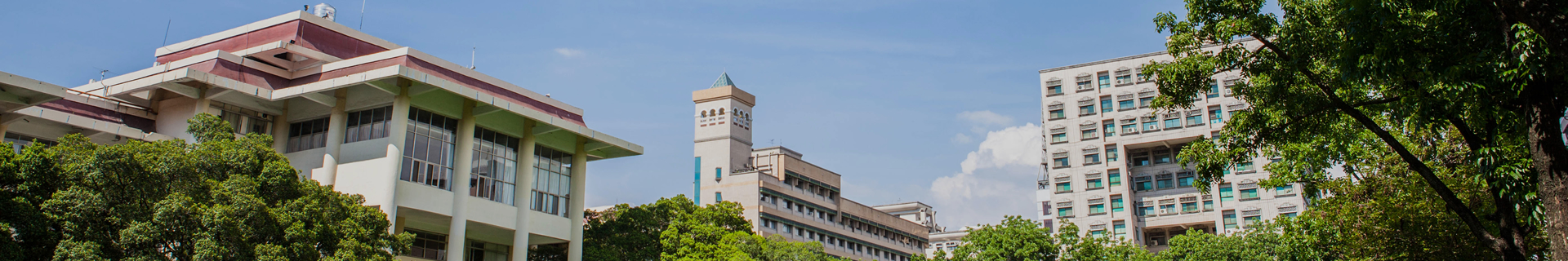 Center for Institutional Research