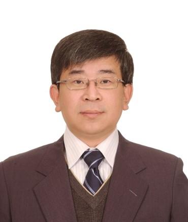 執行長 陳健尉講座教授