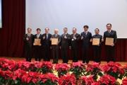 農學團體聯合年會12/1興大登場 聚焦循環農業