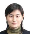 TEM技術員-趙佩琪小姐