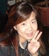 ESCA技術員-林以淳小姐