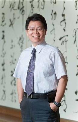 計畫主持人 / 生命科學院院長  陳全木 教授