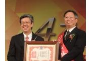 興大學者 林耀東、謝慶昌 傑出農業專家